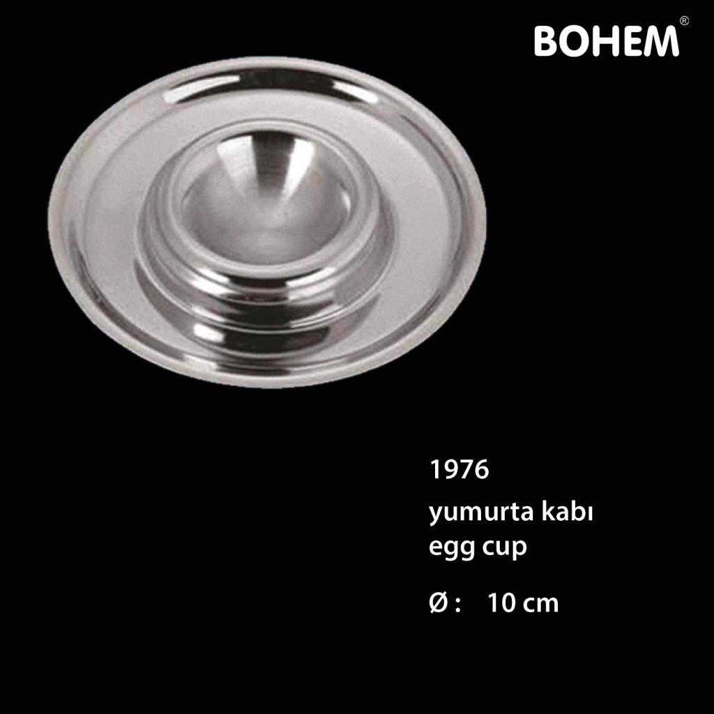 Yumurta Kabı
